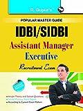 IDBI/SIDBI Asst. Manager/Executive Guide