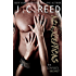 The Lover's Secret (No Exceptions series Book 1)