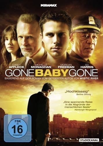 gone-baby-gone-kein-kinderspiel-edizione-germania