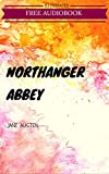 Image de Northanger Abbey: By Jane Austen: Illustrated (English Edition)