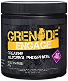 Grenade Engage KO Punch - 285 g