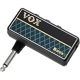 Vox AP2-BS amPlug Series Headphone Amplifiers