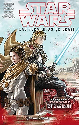 Desde la destrucción de la Estrella de la Muerte la terrible arma del Imperio Galáctico durante la Batalla de Yavin, los rebeldes se han visto obligados a huir en busca de un nuevo lugar en el que establecer su base de operaciones.    La princesa Lei...