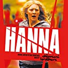 Hanna [180 gm black vinyl]