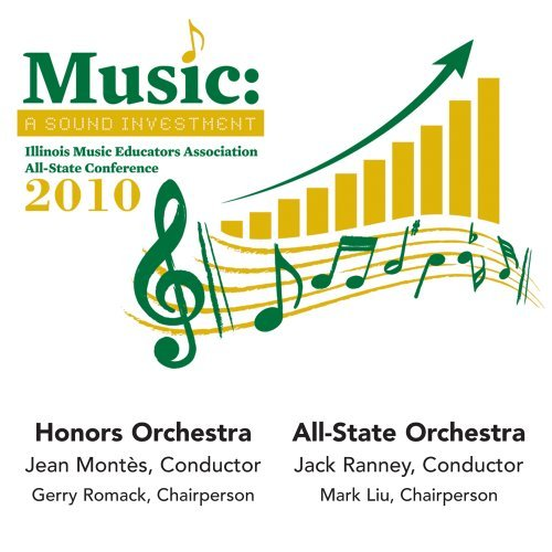 2010-imea-honors-orchestra-all-state-orchestra-by-2010-imea-honors-orchestra