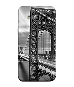 FUSON Designer Back Case Cover for Samsung Galaxy J3 (6) 2016 :: Samsung Galaxy J3 2016 Duos :: Samsung Galaxy J3 2016 J320F J320A J320P J3109 J320M J320Y (Family Friends Happiness Together Sister )