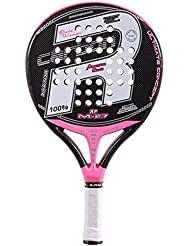 Pala Royal Padel Aniversario M27 Woman