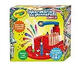 7-crayola-74-7070-laboratorio-dei-pennarelli-punte-emoji-novita-2016