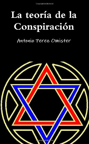 La teoría de la Conspiración