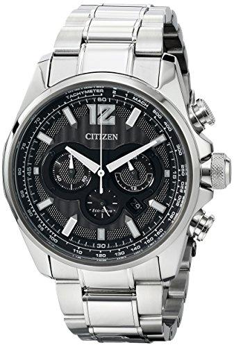 Citizen CA4170-51E