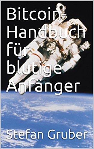 bitcoin-handbuch-fr-blutige-anfnger