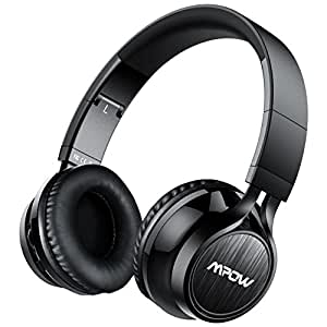 how to connect mpow bluetooth headphones to computer