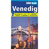 DuMont direkt Venedig