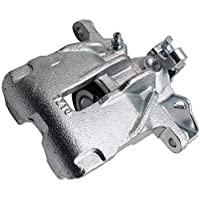 maXpeedingrods Brake Caliper Rear Left for E7 2003-2014 Diesel: 2.0 CDTI 2.5 CDTI