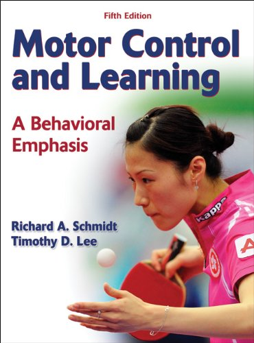 motor-control-and-learning-a-behavioral-emphasis