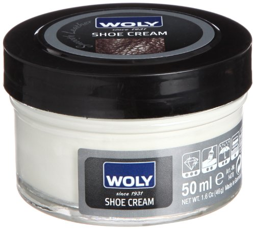 woly-unisex-adult-shoe-cream-treatments-and-polishes-1470001-off-white-5000-ml