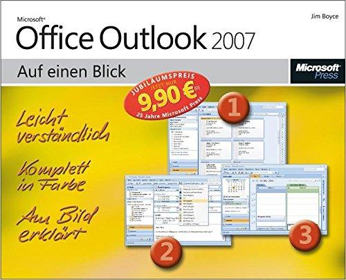 microsoft-jubilumsausgabe-office-outlook-2007-auf-einen-blick-software-de-consulta