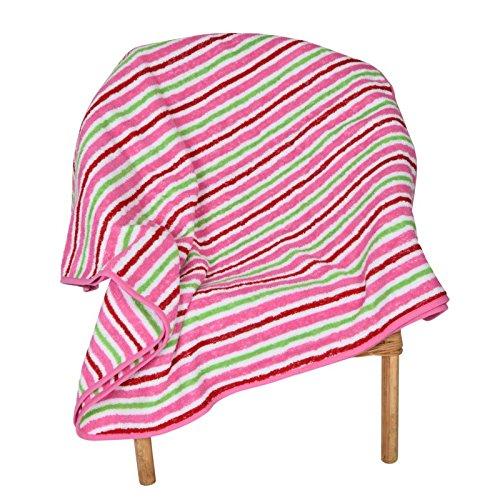 Wörner Mädchen Schlafanzug lang kurz Shorty Sleepshirt Bademantel Badetücher