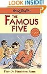 Five On Finniston Farm: Book 18 (Famo...