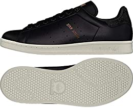 adidas stan smith donna nere e bianche