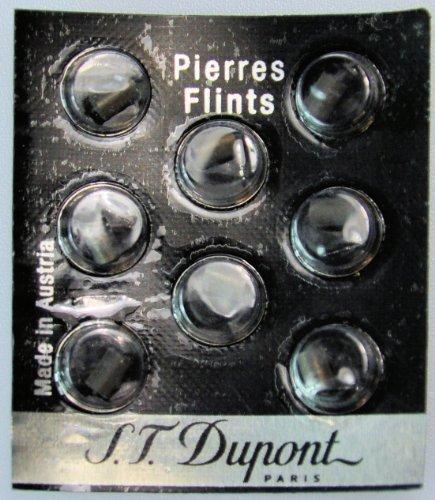 st-dupont-recambio-para-flint-blanco-y-gris-li1-li2-gatsby-urban-600