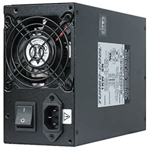 alimentation l PC Power & Cooling Turbo-Cool 1000W