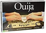 Classic Ouija Board Game by Winning Moves TOY (English Manual)