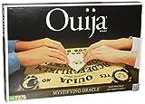Klassisches Ouija-Brettspiel.