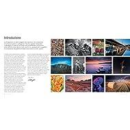 Manuale-completo-di-fotografia-Una-guida-essenziale-per-realizzare-scatti-perfetti