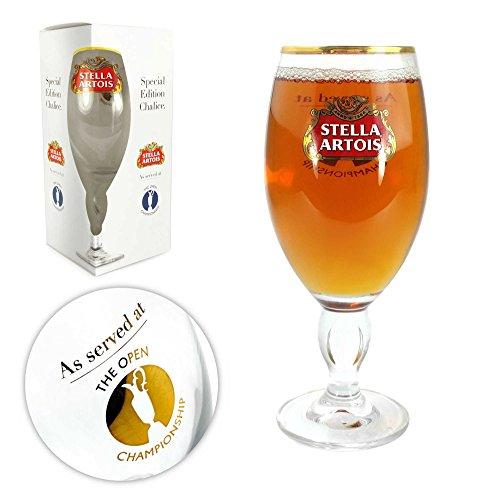 tuff-luv-stella-artois-original-goblet-the-open-glass-glasses-barware-ce-330ml-11oz