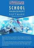 Skyzone School Management Software (Engl...