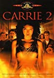 Carrie 2 [IT Import]