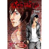 Acid Rain Capitulo 3: Manga Yaoi
