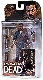 McFarlane The Walking Dead Action Figure Lee Everett (Color) 15 cm Toys Figures