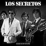 Los Secretos (Edición 35 Aniversario)