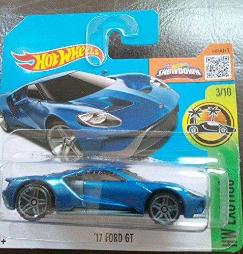hot-wheels-2016-hw-exotics-17-ford-gt-blue-73-250-short-card