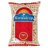 #1: Ratnadeep Cashew 250 Gm