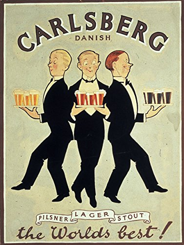 carlsberg-pilsner-nostalgic-sign-retro-vintage-style-metal-tin-wall-plaque-novelty-gift
