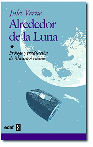 Alrededor De La Luna descarga pdf epub mobi fb2