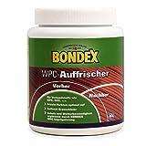 0,75L BONDEX WPC-Oberflächen Auffrischer Aufheller