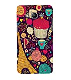 printtech Back Case Cover for Samsung Galaxy Gr - Best Reviews Guide