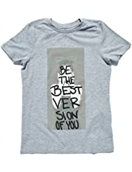NAME IT - T-shirt de sport - Fille
