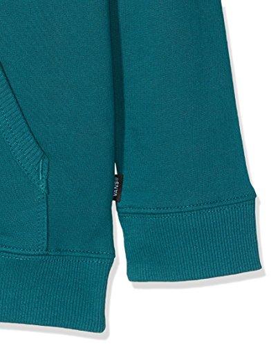 Zoom IMG-2 vans apparel classic pullover hoodie