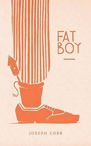 Fat Boy by [Cobb, Joseph]