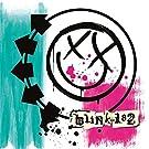 blink-182 [VINYL]