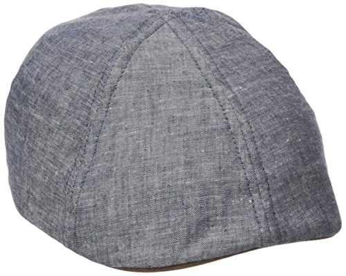 san-diego-hat-co-mens-driver-chambray-one-size