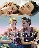 World Cinema Gay, Lesbian & Transgender