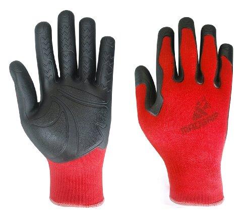 madgrip-pro-palm-formula-100-700903-arbeitshandschuhe-in-bester-markenqualitt-rot-gr-l-xl