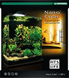 Dennerle 7004181 NanoCube Complete Plus 60 Liter