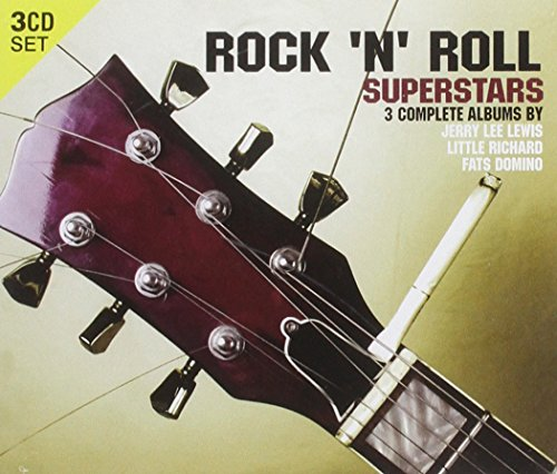 rock-n-roll-superstars